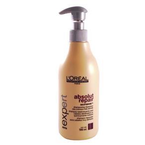 L´oréal Professionnel Absolut Repair Cellular - Shampoo Creme - 500ml