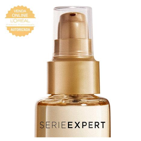 L¿Oréal Professionnel Absolut Repair Lipidium - Sérum Capilar 50Ml