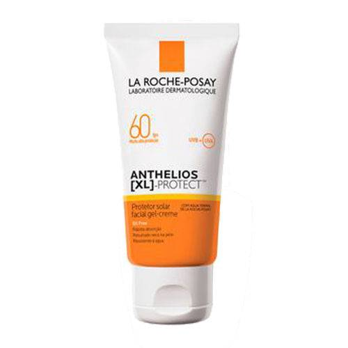 La Roche-posay Anthelios Xl Protect Fps60 40g
