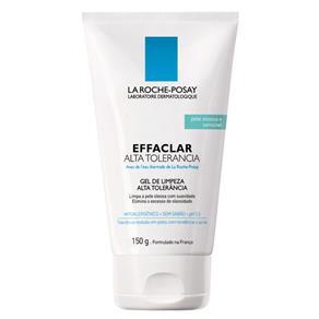 La Roche-Posay Effaclar Gel