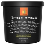 Lola Dream Cream Máscara Super Hidratante - 150g