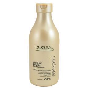 Loreal Professionnel Absolut Repair Cortex Lipidium - Shampoo