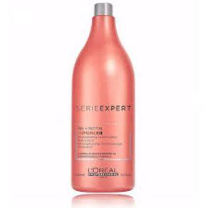 L'Oréal Professionnel Inforcer Serie Expert - Shampoo 1,5l