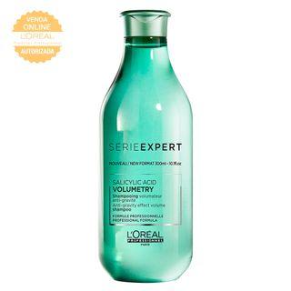 L'Oréal Professionnel Volumetry - Shampoo 300ml