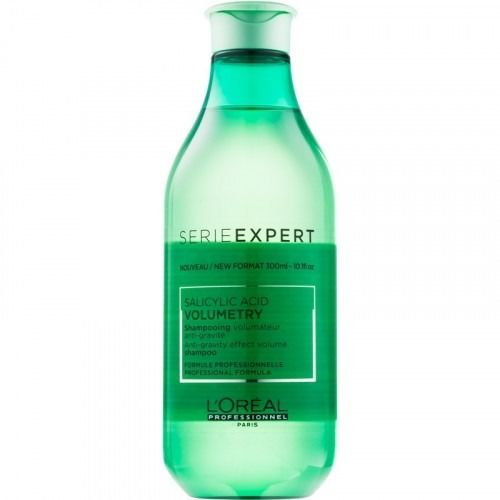 L'oréal Professionnel Volumetry Shampoo - 300ml
