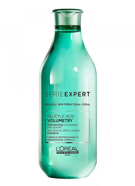 L'Oréal Profissional Volumetry Shampoo 300ml