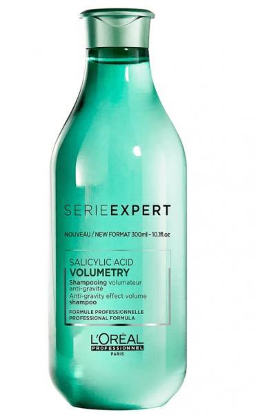 Loreal Profissional Volumetry Shampoo