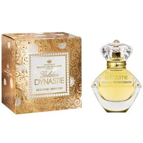 Marina de Bourbon Golden Dynastie EDP 100ML