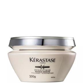 Máscara Capilar Kérastase Densifique Densité 200ml
