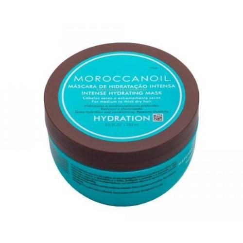 Máscara de Hidratação Intensiva Moroccanoil 250g