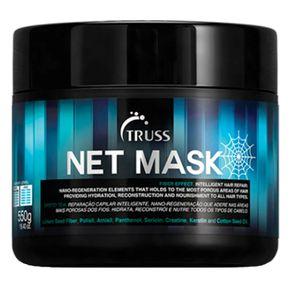 Máscara de Reparação Net Mask 550ml