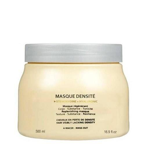 Máscara de Tratamento Masque Densité Densifique 500g - Kérastase