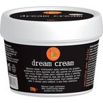 Máscara Dream Cream Super Hidratante Lola 120g