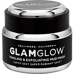Máscara Esfoliante GlamGlow 50ml