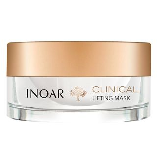 Máscara Inoar Clinical Lifting Anti-Idade 28g