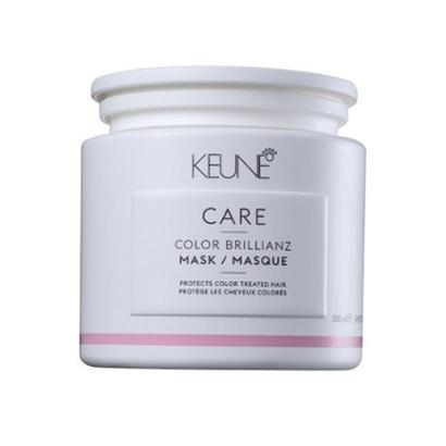 Máscara Keune Color Brillianz Treatment 500ml