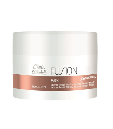Mascara Wella Professionals Fusion 150ml