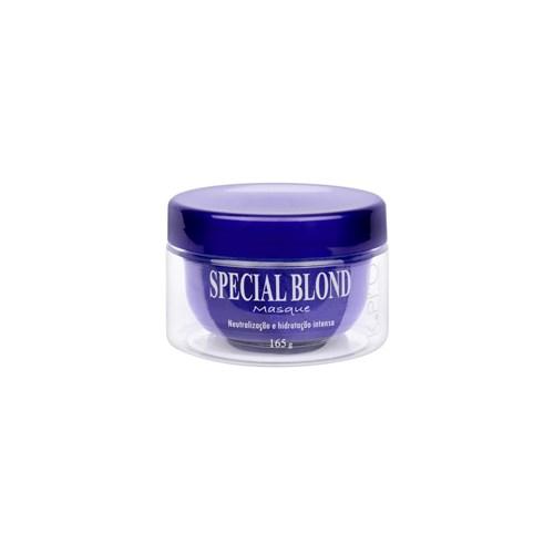 Masque K.Pro Special Blonde 165G