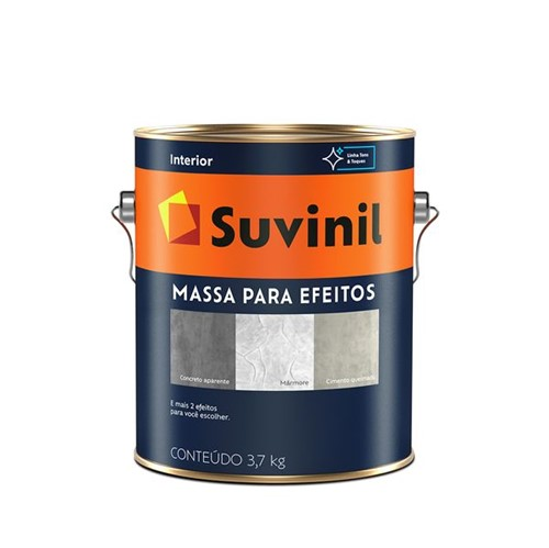 Tinta Spray 400ml Alumínio Suvinil