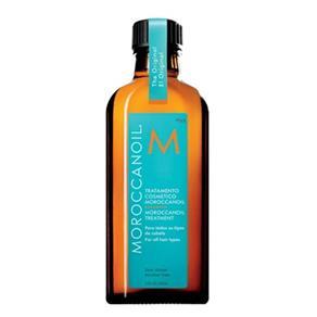 Moroccanoil Oil Treatment 200ml - Oleo de Tratamento