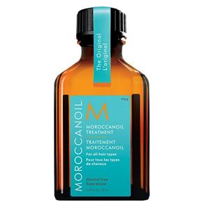 Moroccanoil Oil Treatment 25ml - Oleo de Tratamento