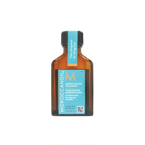 Moroccanoil Oil Treatment Óleo Tratamento 25ml