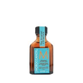 Moroccanoil Treatment - S??rum