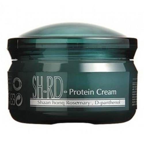 N.p.p.e Sh Rd Protein Cream Ph .5 - 4.5 150ml