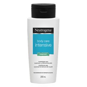 Neutrogena Body Care Intensive Confort