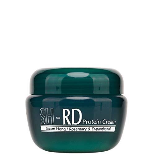 NPPE RD Protein Cream Ph 3.5 - 4.5 80ml