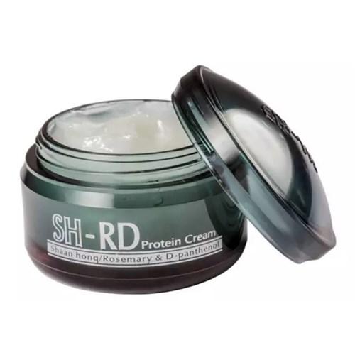 NPPE SH-RD Protein Cream 10ml