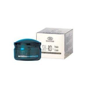 NPPE SH-RD Protein Cream 150ml