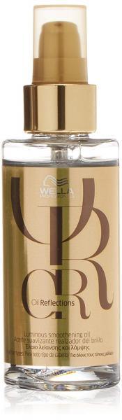 Oil Reflections - Óleo 100ml - Wella Professionals