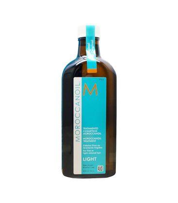 Oleo Moroccanoil Light Oil Treatment 200ml