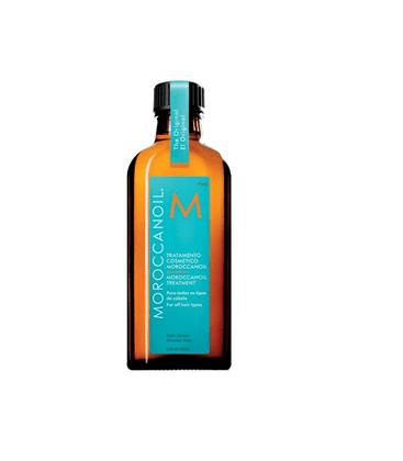 Oleo Moroccanoil Oil Treatment 200ml