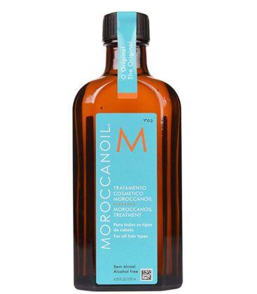 Oleo Moroccanoil Oil Treatment 125ml