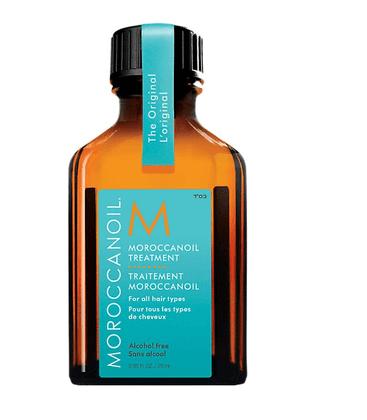 Oleo Moroccanoil Oil Treatment 25ml