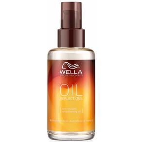 Óleo Wella Professionals Oil Reflections