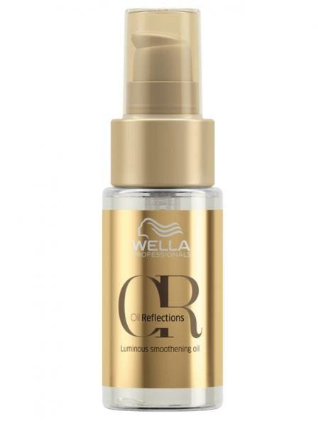 Oleo Wella Professionals Oil Reflections