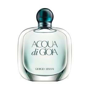 Perfume Acqua Di Gioia Giorgio Armani Feminino Eau de Parfum 30ml