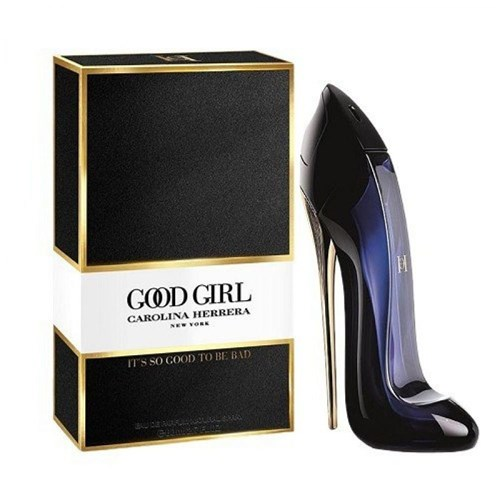 Perfume Fem Good Girl 80 Ml