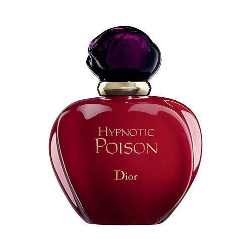 Perfume Hypnotic Poison Feminino Eau de Toilette