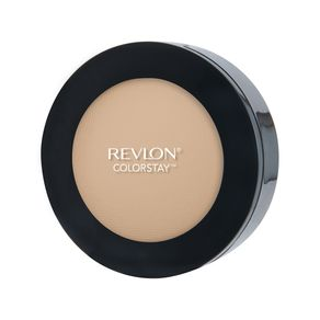 Pó Compacto Revlon Colorstay Light Medium