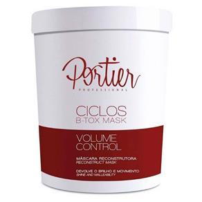 Portier Botox Ciclos - 1kg
