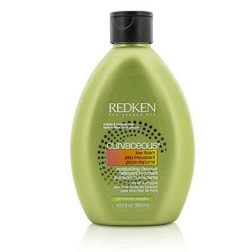 Redken Curvaceous Shampoo 300 Ml