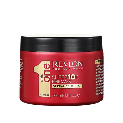 Uniq One All In One Hair Mask Super 10R 300Ml