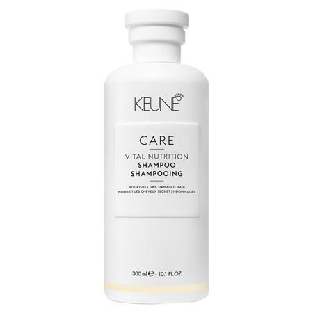 Shampoo Care Vital Nutrition Keune 300ml