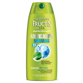 Shampoo Fructis Anticaspa 200ml