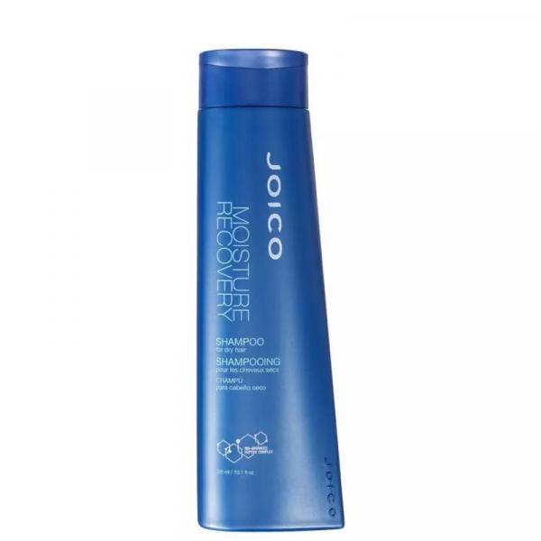 Shampoo Joico Moisture Recovery 300ml