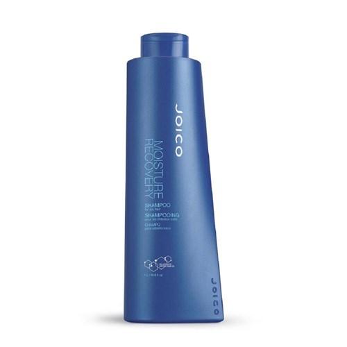 Shampoo Joico Moisture Recovery 1 L